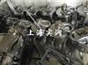 OCS-5T无线电子吊称(上海厂家吊磅)