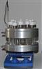 QW-12BP-9平行反應儀