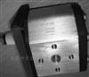 ATOS齿轮泵/阿托斯中国
