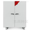 binder FED系列其有强制对流和多功能控制器的烘箱