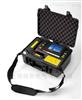 IAC510 红外双波SF6检测仪(法国)