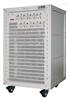 GB31241过充电、强制放电