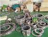 HG/T20610316不锈钢金属波齿复合垫片格报价*