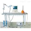 ESS-801静电放电模拟试验环境