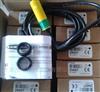 美国BANNER传感器Q45AD9DQ特价邦纳优势