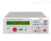 绝缘耐压测试仪,cs9922N