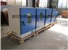 ADX-GW-250B高温鼓风干燥箱(台式)