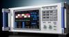 HIOKI日置PW6001功率分析仪