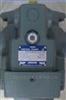 日本YUKEN叶片泵现货 PVL1-12-F-1R-R-10