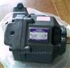 进口日本油研YUKEN柱塞泵 A145-FR01C-60