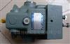 供应日本油研YUKEN油泵 PVL1-31-F-1L-U-10