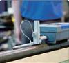 Surtronic S-100泰勒·霍布森推出便携式表面粗糙度检测装置