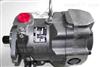 派克PARKER齿轮泵原装正品直销