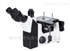 5XC金相顯微鏡