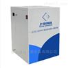 3000KS全自動蒸發光散射檢測器