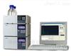 LC-100國產高效液相色譜儀