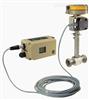 SAMSOM电动气动定位器3730-2型全新正品现货