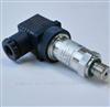原装进口意大利ATOS压力传感器