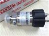 ETS 3200系列 贺德克HYDAC温度开关报价