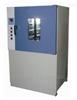 JW-100-A天津橡胶热老化试验箱