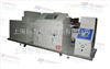JW-5403辽宁省循环腐蚀试验箱