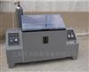 JW-1801天津硫化氫氣體腐蝕試驗箱