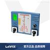高压液晶智能操控装置领菲LINFEE/LNF303