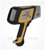 dpo-2000美国奥林巴斯矿产勘探 便携式XRF分析仪