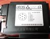 现货ATOS放大器E-ME-AC-05F/I阿托斯有特价