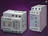 瑞士佳乐固态继电器RR2I4805HDP