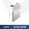 智能无功补偿领菲LINFEE系列LNF-L-2020/450