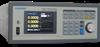 FT6800FT6800 系列超大功率电子负载