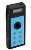 AS-DW808安晟便携式生活饮用水快速分析仪
