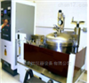 KTCS超聲波超高壓聚合反應系統