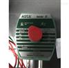 ASCO美国阿斯卡原装8210G095电磁阀