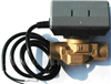 HONEYWELL电磁阀V4-BLC-GP16-G350霍尼韦尔