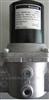 霍尼韦尔电磁阀价格超低HONEYWELL平衡阀