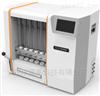 JRXW-101全自动纤维测定仪