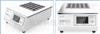 JRX-20L系列曲线升温消化炉