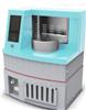 QSE全自动快速溶剂萃取仪