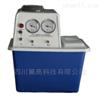 SHB—Ⅲ循环水式真空泵
