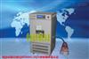 HBS-150恒温恒湿振荡器