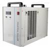 ZLQ-6-10制冷循环器