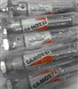 CAMOZZI气缸14N1A10A15特价康茂盛大量现货