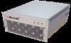 ANSVG-G-A系列混合動態濾波補償裝置應用