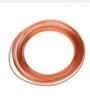 安捷伦铜管色谱耗材代理