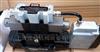 PARKER电磁阀PARKE比例阀特价供应大量现货