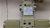 TACO电磁阀363系列代表处