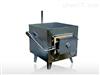 煤炭实验室专用XL-2箱式高温炉