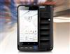 K500Ex防爆手机-自带二维码扫描-NFC-指纹识别功能